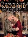 Saraband - 27 x 40 Movie Poster - French Style A