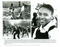 Sarafina! - 8 x 10 B&W Photo #2