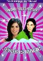 Sarah Silverman: Jesus is Magic - 27 x 40 Movie Poster - Style B