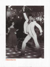 Saturday Night Fever - Movie Poster - 24 x 32 - Style A