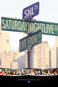 Saturday Night Live - 8 x 10 Color Photo #29