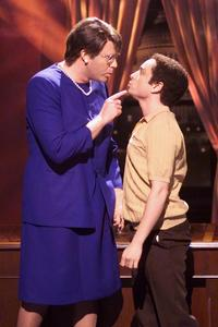 Saturday Night Live - 8 x 10 Color Photo #31
