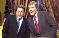 Saturday Night Live - 8 x 10 Color Photo #38