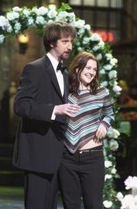 Saturday Night Live - 8 x 10 Color Photo #42
