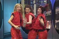 Saturday Night Live - 8 x 10 Color Photo #55