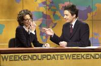 Saturday Night Live - 8 x 10 Color Photo #56