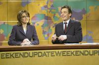Saturday Night Live - 8 x 10 Color Photo #74