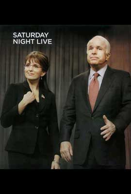 Saturday Night Live - 11 x 17 TV Poster - Style A