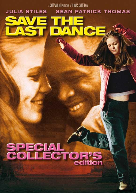 Кадры из фильма онлайн смотреть   за мной последний танец