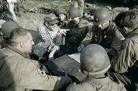 Saving Private Ryan - 8 x 10 Color Photo #1