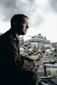 Saving Private Ryan - 8 x 10 Color Photo #3