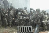 Saving Private Ryan - 8 x 10 Color Photo #4
