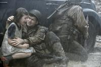 Saving Private Ryan - 8 x 10 Color Photo #5