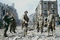 Saving Private Ryan - 8 x 10 Color Photo #6