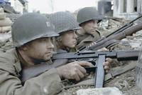 Saving Private Ryan - 8 x 10 Color Photo #9