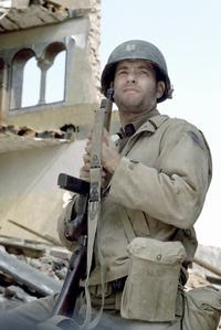 Saving Private Ryan - 8 x 10 Color Photo #10