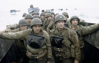Saving Private Ryan - 8 x 10 Color Photo #12