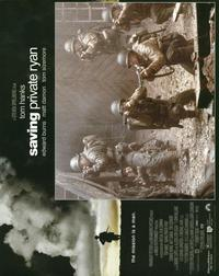 Saving Private Ryan - 11 x 14 Movie Poster - Style E