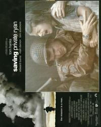 Saving Private Ryan - 11 x 14 Movie Poster - Style K