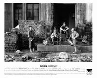 Saving Private Ryan - 8 x 10 B&W Photo #14