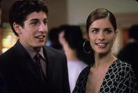 Saving Silverman - 8 x 10 Color Photo #3