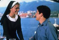Saving Silverman - 8 x 10 Color Photo #6