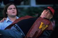 Saving Silverman - 8 x 10 Color Photo #13