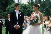 Saving Silverman - 8 x 10 Color Photo #18