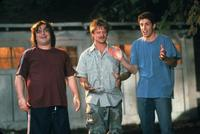 Saving Silverman - 8 x 10 Color Photo #21