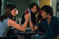 Saving Silverman - 8 x 10 Color Photo #22
