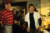 Saving Silverman - 8 x 10 Color Photo #26