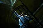 Saw 3D - 8 x 10 Color Photo #12