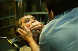 Saw 3D - 8 x 10 Color Photo #24