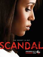 Scandal (TV)