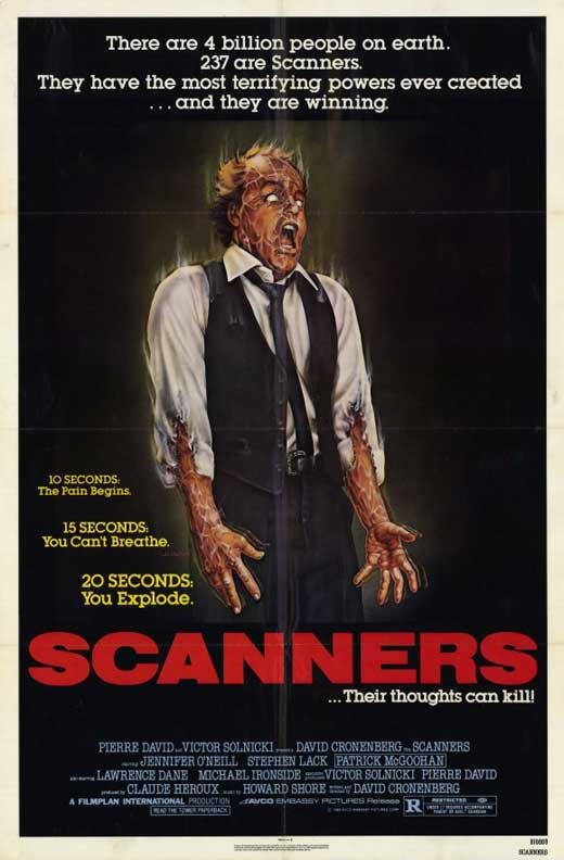 scanners-movie-poster-1981-1020190744.jp