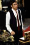 Scarface - 8 x 10 Color Photo #7