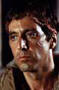 Scarface - 8 x 10 Color Photo #8