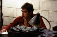 Scarface - 8 x 10 Color Photo #3
