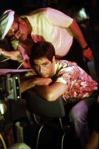 Scarface - 8 x 10 Color Photo #14