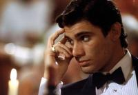 Scarface - 8 x 10 Color Photo #17