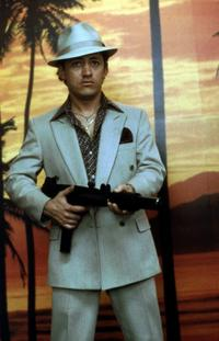 Scarface - 8 x 10 Color Photo #18