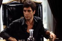 Scarface - 8 x 10 Color Photo #20
