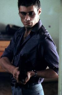 Scarface - 8 x 10 Color Photo #22