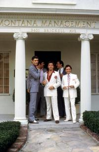 Scarface - 8 x 10 Color Photo #27