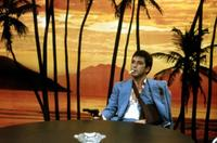 Scarface - 8 x 10 Color Photo #35
