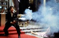 Scarface - 8 x 10 Color Photo #36
