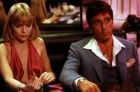 Scarface - 8 x 10 Color Photo #37