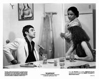 Scarface - 8 x 10 B&W Photo #9
