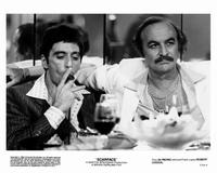 Scarface - 8 x 10 B&W Photo #13