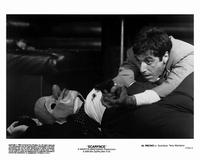 Scarface - 8 x 10 B&W Photo #14
